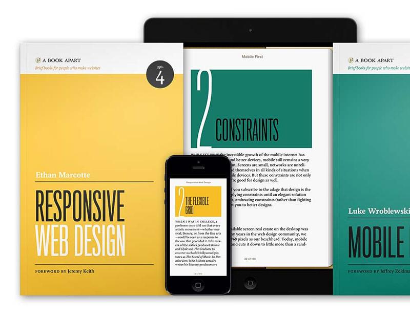 Muse Comunicazione - Ethan Marcotte e Responsive Web Design