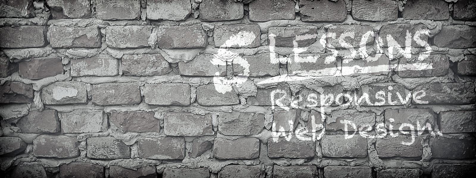 Muse Comunicazione: 5 Consigli per il Responsive Web by Sam Kapila