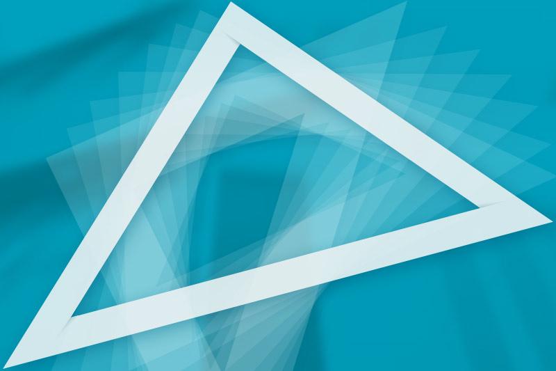Muse Comunicazione: Geometria della Progettazione Web